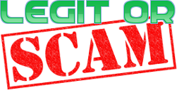 legit-or-scam-logo-251