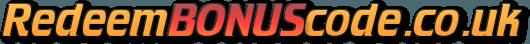 redeembonuscode-logo1