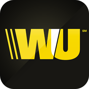 A Note on Western Union Fraud Warning