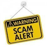 Tweeter Cash Starter Kit Scam: Pay $1.97 and learn how to make $10,000 a month